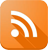 Connect to our RSS Feeds