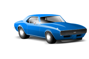 J&K Body and Paint - Auto Body Repair - Homer, IL